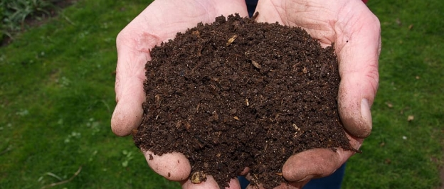 Composting Your Food Waste Part 2